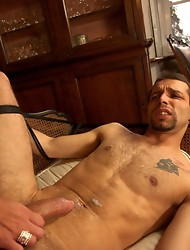 HOT brand new Transsexual Cock Diva punishes a guy who hates it the entire time, He cums in shame & she cums all over his limp, post-orgasm dick