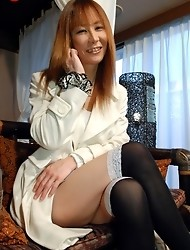 Kirea is a stunning new asian ladyboy addition for Shemale Japan! This born and bred Kyoto newhalf used to work as a female hostess in a high-end club